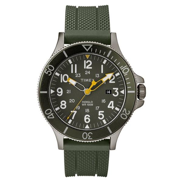 Đồng hồ Nam Timex TW2R60800