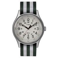 Đồng hồ Nam Timex TW2R80900