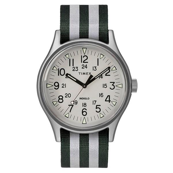 Timex TW2R80900 - Nam