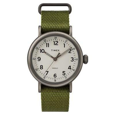 Đồng hồ Nam Timex TW2T20300