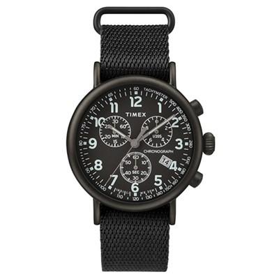 Đồng hồ Nam Timex TW2T21200