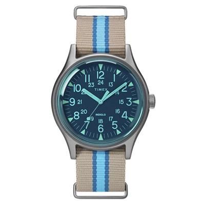 Timex TW2T25300 - Nam