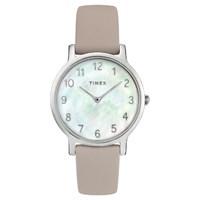 Đồng hồ Nữ Timex TW2T35900