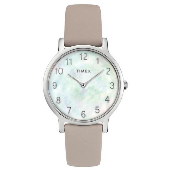 Timex TW2T35900 - Nữ