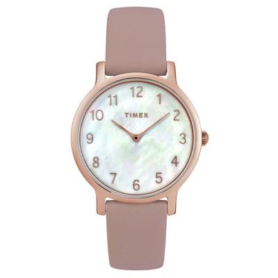 Timex TW2T36100 - Nữ