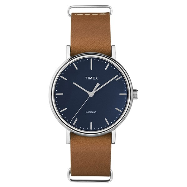 Đồng hồ Nữ Timex TW2P98300