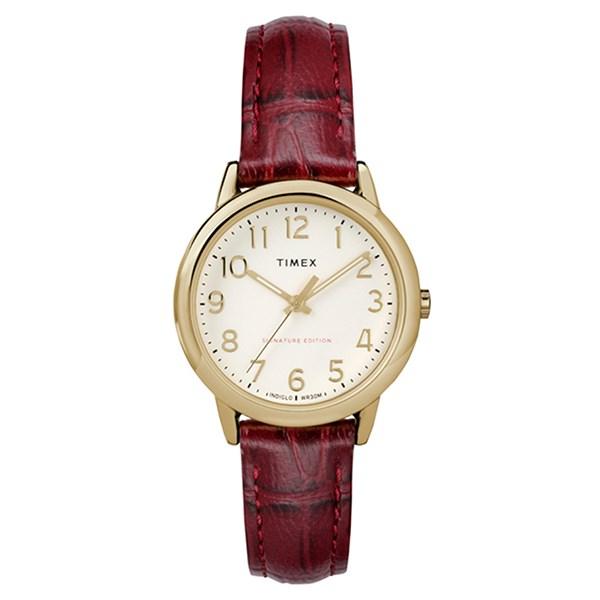 Timex TW2R65400 - Nữ