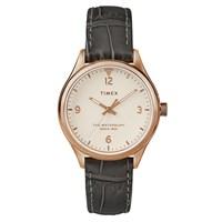 Đồng hồ Nữ Timex TW2R69600