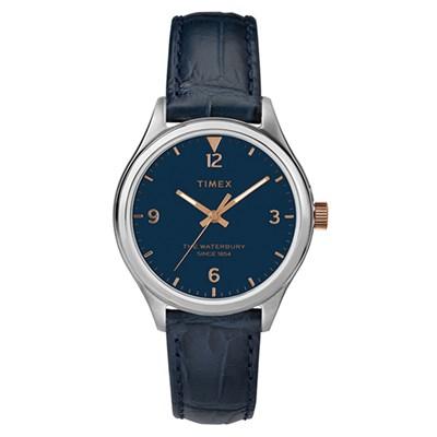 Timex TW2R69700 - Nữ