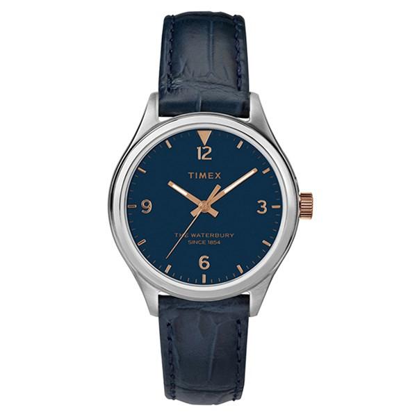 Đồng hồ Nữ Timex TW2R69700