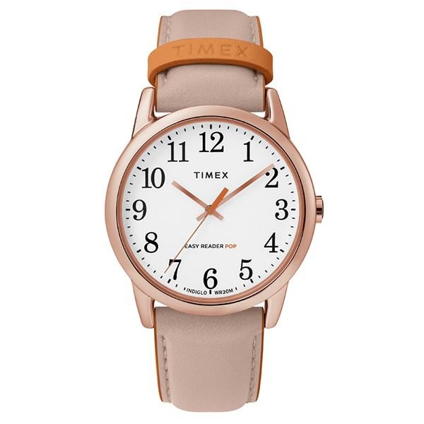 Timex TW2T28600 - Nữ