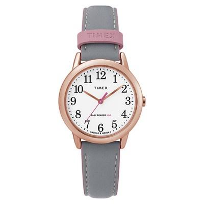 Đồng hồ Nữ Timex TW2T28700