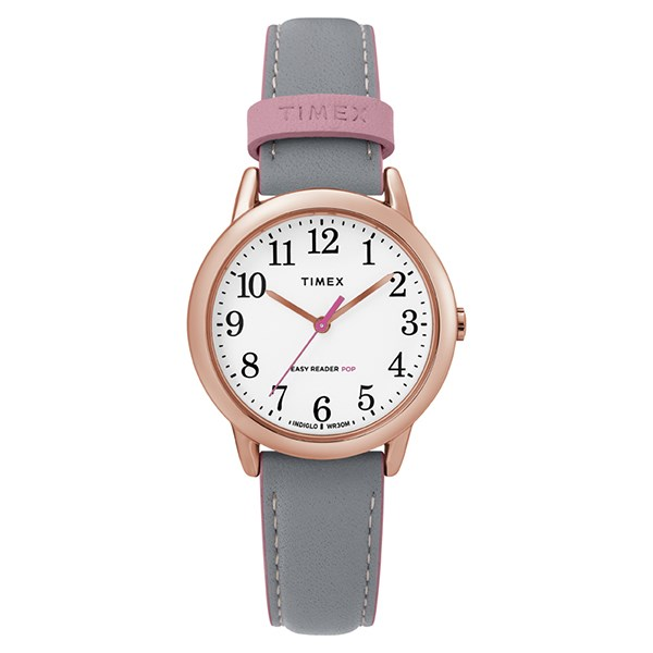 Timex TW2T28700 - Nữ