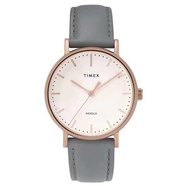 Đồng hồ Nữ Timex TW2T31800