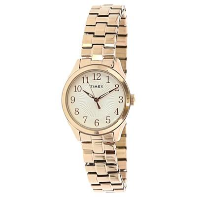 Timex TW2T45600 - Nữ