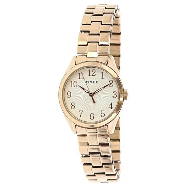 Đồng hồ Nữ Timex TW2T45600