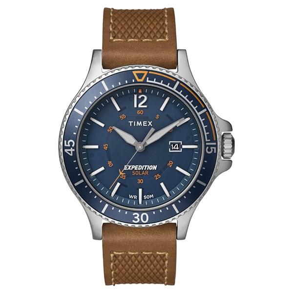 Timex TW4B15000 - Nam