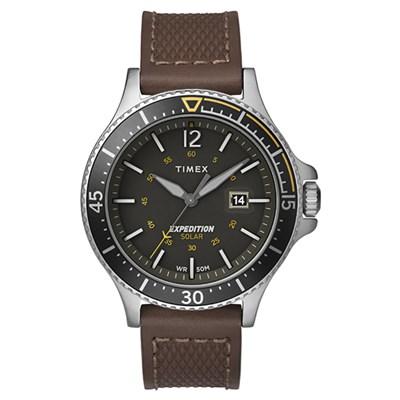 Timex TW4B15100 - Nam