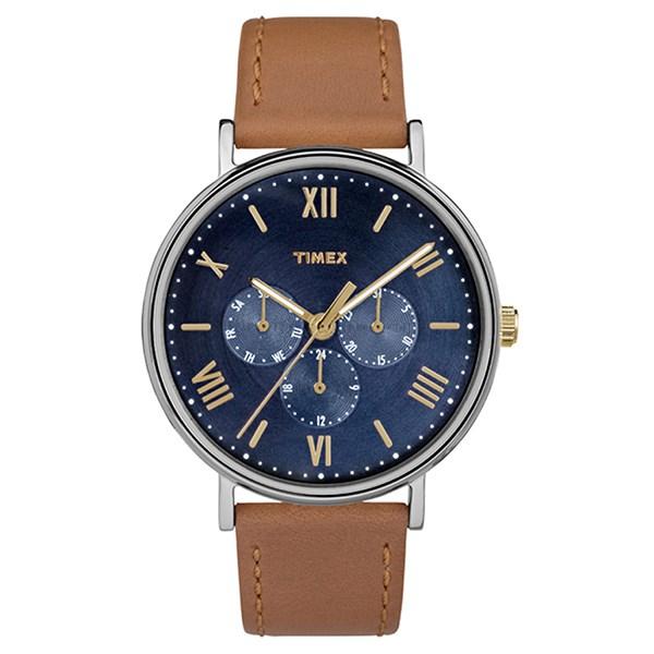 Đồng hồ Unisex Timex TW2R29100