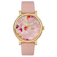 Đồng hồ Nữ Timex TW2R66300