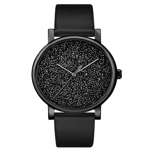 Timex TW2R95100 - Nữ