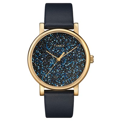 Đồng hồ Nữ Timex TW2R98100