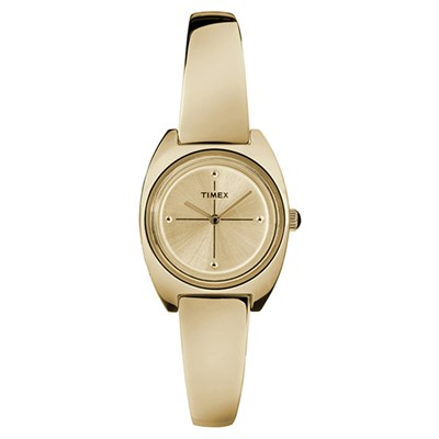 Đồng hồ Nữ Timex TW2R70000