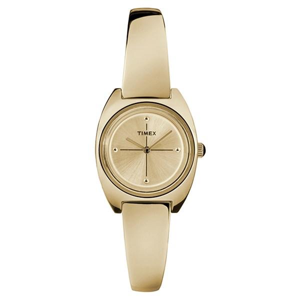 Timex TW2R70000 - Nữ