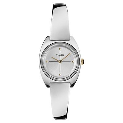 Đồng hồ Nữ Timex TW2R70100