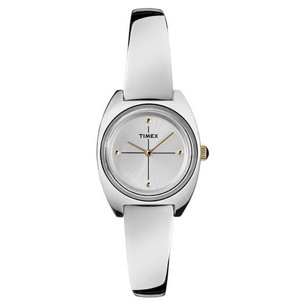 Timex TW2R70100 - Nữ