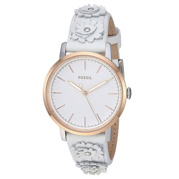 Đồng hồ Nữ Fossil ES4383SET