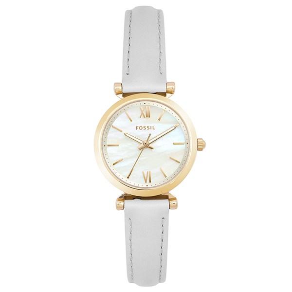 Đồng hồ Nữ Fossil ES4529
