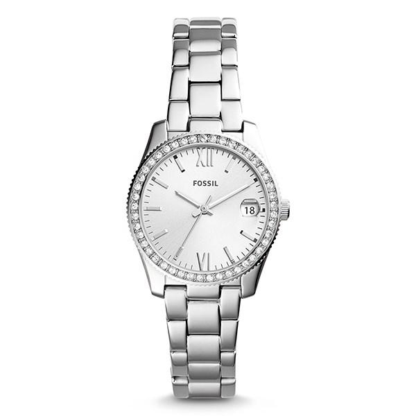 Đồng hồ Nữ Fossil ES4317