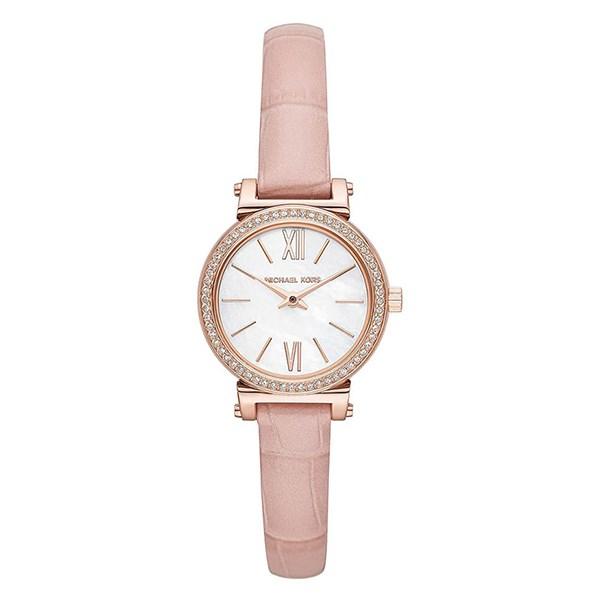 Đồng hồ Nữ Michael Kors MK2715