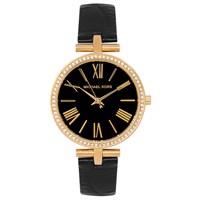 Đồng hồ Nữ Michael Kors MK2789