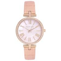 Đồng hồ Nữ Michael Kors MK2790