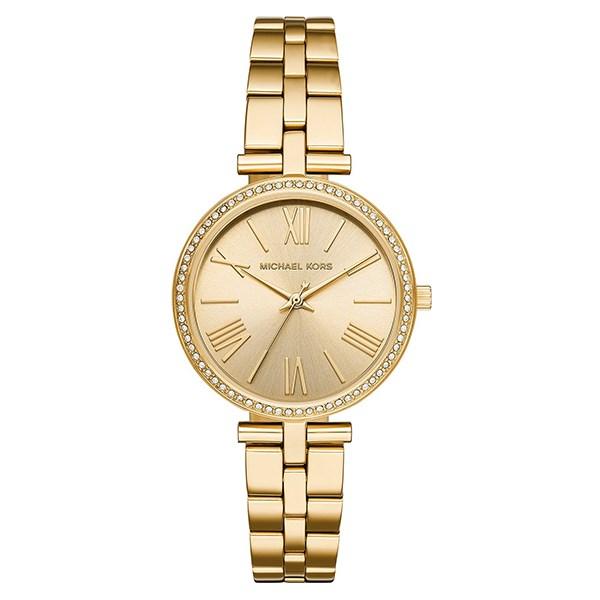 Đồng hồ Nữ Michael Kors MK3903