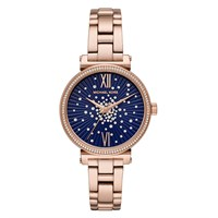 Đồng hồ Nữ Michael Kors MK3971