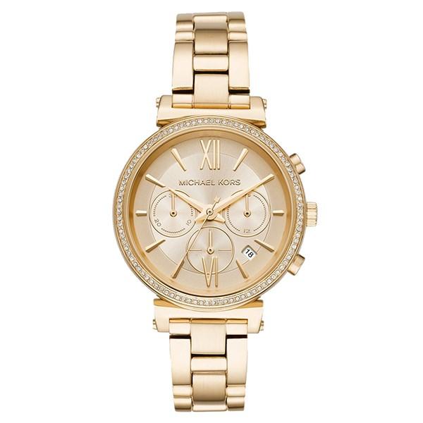 Đồng hồ Nữ Michael Kors MK6559
