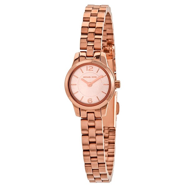Đồng hồ Nữ Michael Kors MK6593