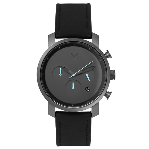 Đồng hồ Nam MVMT D-MC02-GUBL