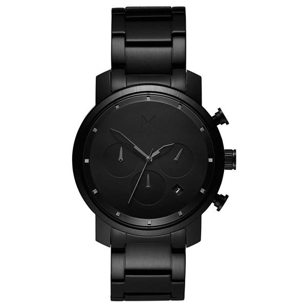 Đồng hồ Nam MVMT D-MC02-BB