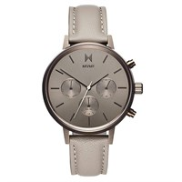 Đồng hồ Nữ MVMT D-FC01-TITA
