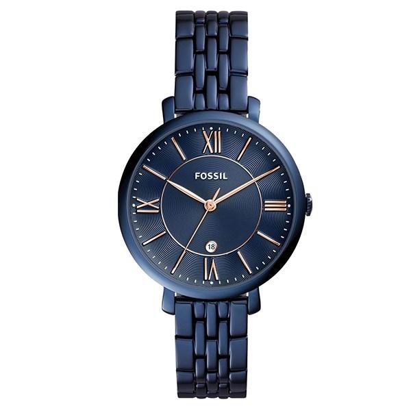 Đồng hồ Nữ Fossil ES4094