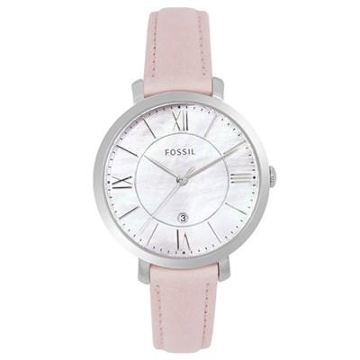 Đồng hồ Nữ Fossil ES4151