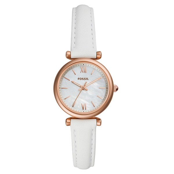 Đồng hồ Nữ Fossil ES4582