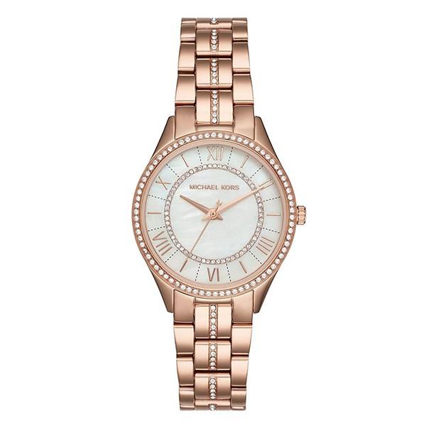 Đồng hồ Nữ Michael Kors MK3716