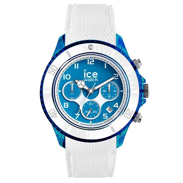 Đồng hồ Nam ICE 014220