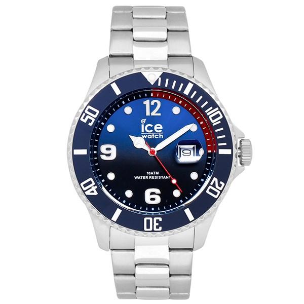 Đồng hồ Nam ICE 015775