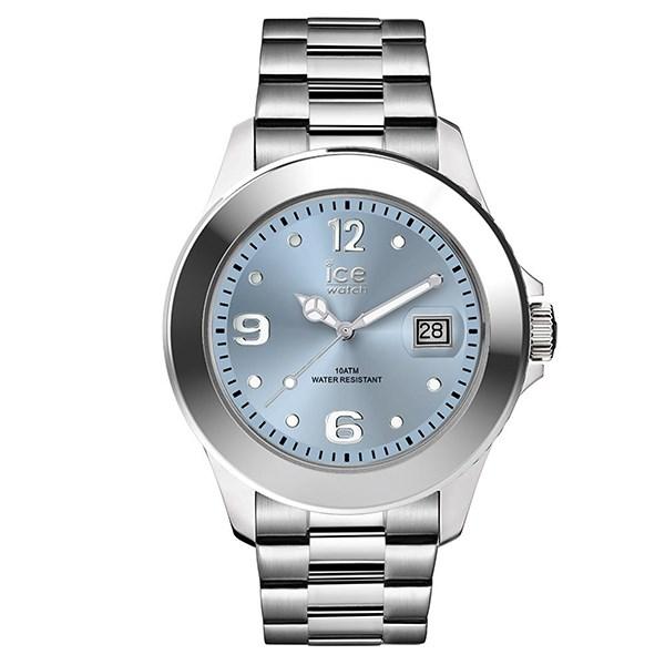 Đồng hồ Nữ ICE 016891